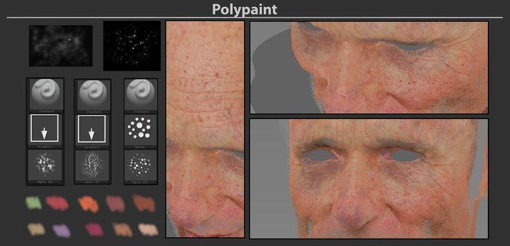 2.-Polypaint.jpg (2048×988)