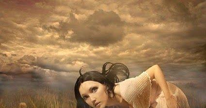 Artículo de Adriana Mariman: Nataliee Show, la mujer como objeto.