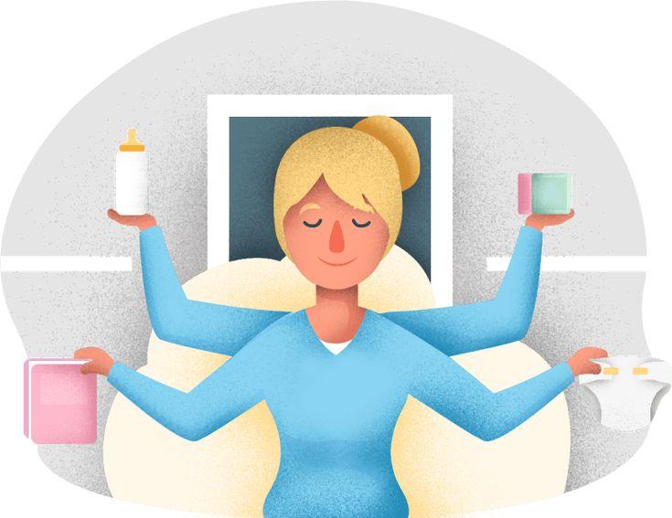 Checkout - kindermomma.com in 2020 | Gender predictor test ...