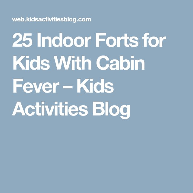 Best 25 indoor forts ideas on pinterest kids fort for Magic cabin tree fort kit