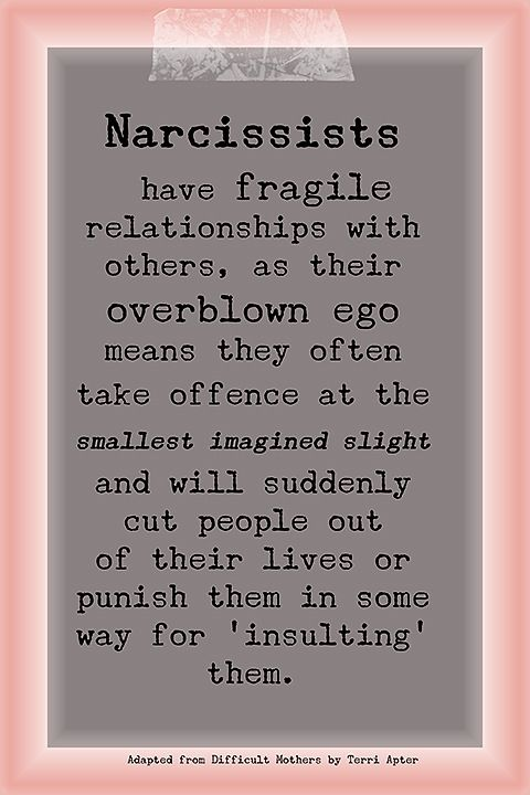 2 narcissists in a relationship