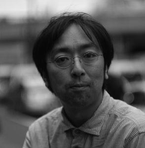 Yu Nagashima