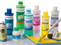 Productos Stanhome