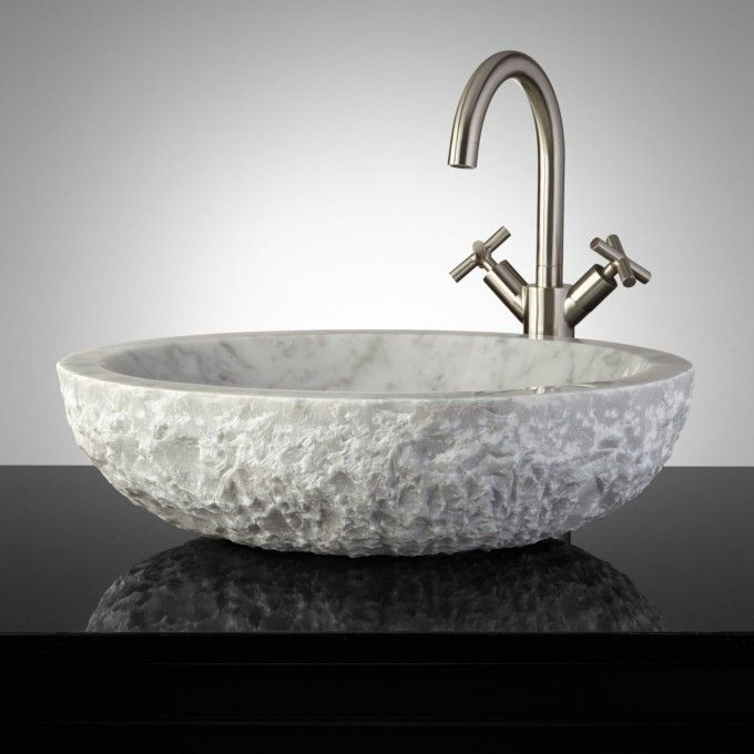 Bathroom Sink 24 X 18 24 best sinks images on pinterest | bathroom ideas, bathroom sinks