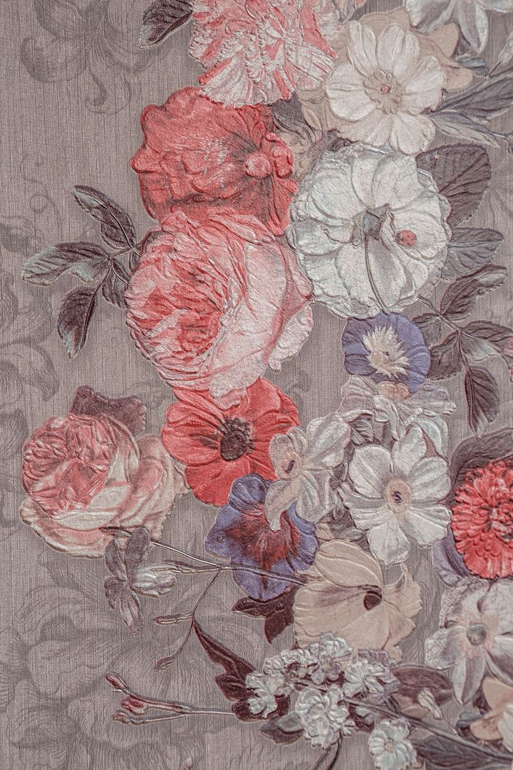 Beautiful Dutch Masters wallpaper collection by Galerie - 17792
