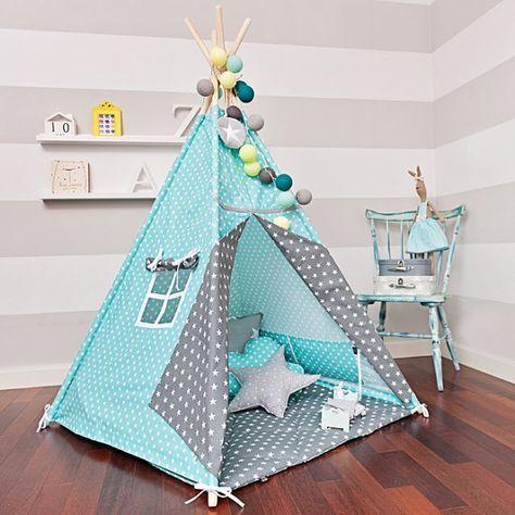 1000 id es sur le th me tente tipi sur pinterest tipis tentes de jeu et enfants de tipi. Black Bedroom Furniture Sets. Home Design Ideas