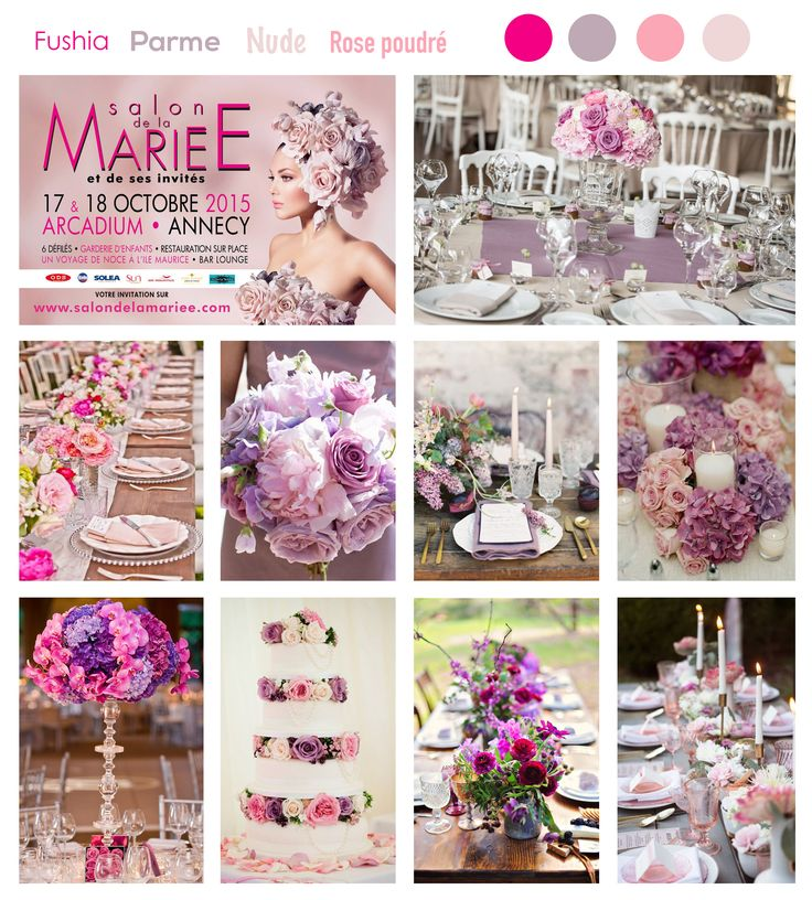 15 Best Planches Tendances / Moodboard Images On Pinterest