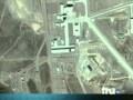 Video - Teori Konspirasi Area 51 - Bagian 4