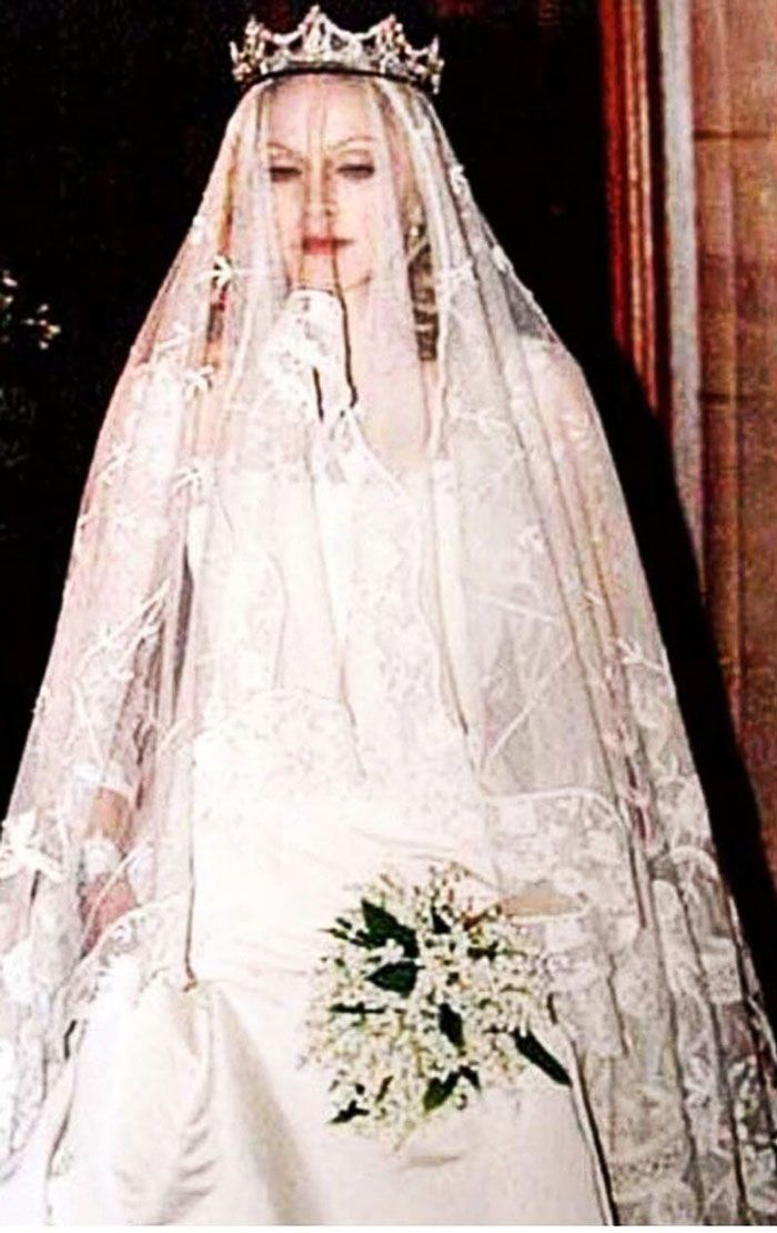 18_madonna_wedding_dress