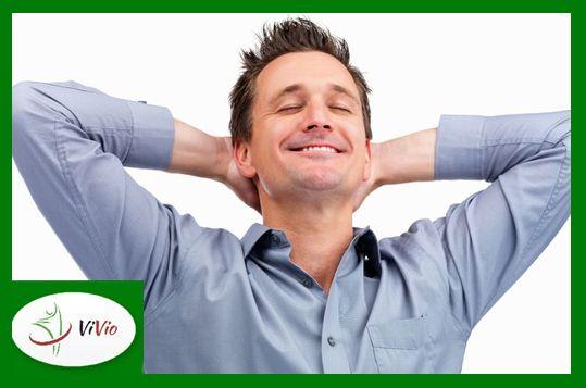 zdrowie mężczyzn, zdrowy mężczyzna, zdrowy facet, zdrowa żywność, zdrowe odżywianie, odchudzanie