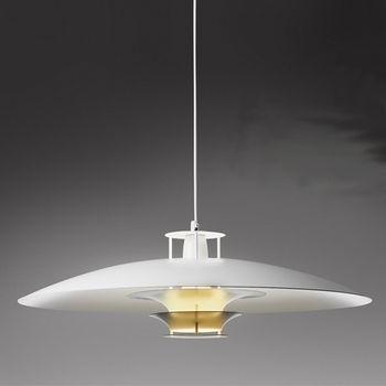 aalto lampe inserat bild oder ceaefbfecf alvar aalto hanging lamps