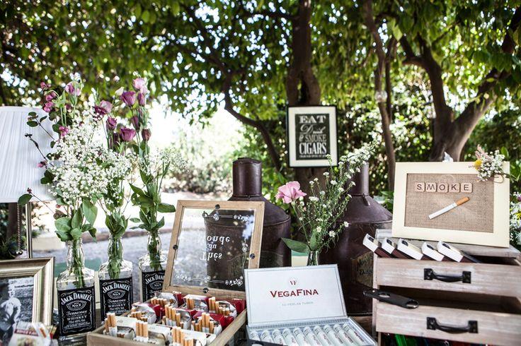 photo 35-organizacion-bodas-valencia-wedding_planner-macarena_gea-masia_poyo_zps4c6q2fbt.jpg
