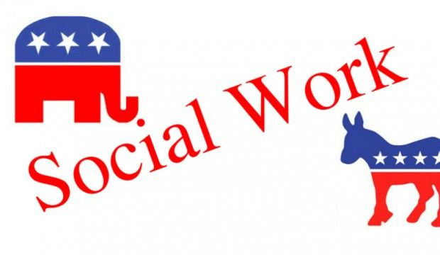 blogs social work blog