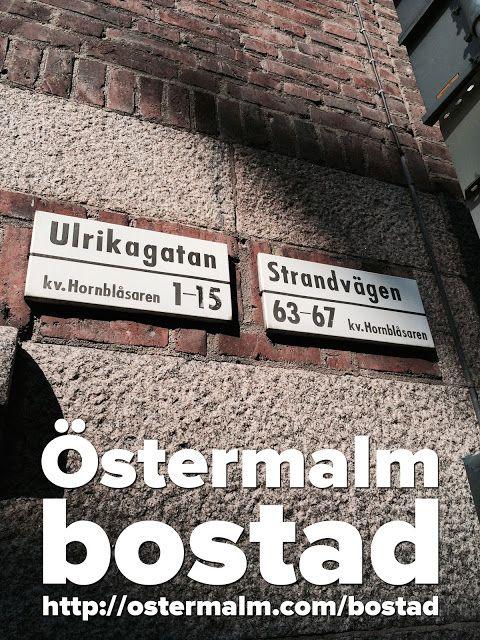 Östermalm Bostad | Ulrikagatan / Strandvägen, Stockholm http://blog.ostermalm.com/2015/07/ostermalm-bostad-ulrikagatan.html  Östermalm Bostad http://ostermalm.com/bostad   Östermalm Lägenhet http://ostermalm.com/lagenhet   Östermalm Mäklare http://ostermalm.com/maklare   Östermalm | Östermalmsliv http://ostermalm.com   Twitter https://twitter.com/ostermalmcom/status/622648228132069376   #Östermalm #bostad #ÖstermalmBostad #ÖstermalmLägenhet #lägenhet #ÖstermalmStockholm #Stockholm #ostermalm…