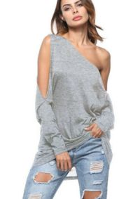 August Top Wild Billy online boutique! Free shipping and nothing over $50!