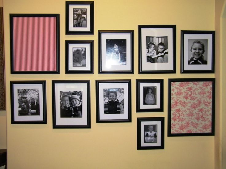 picture frame wall decor hobby lobby sales and coupons at on wall frames id=31998