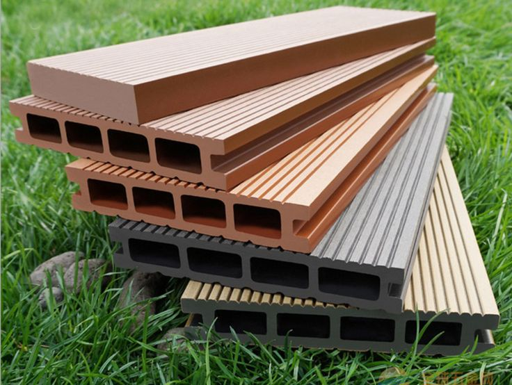 synthetic decking for marine floor,wpc decking lightweight gratis installation,weather resistance decking wood prices,