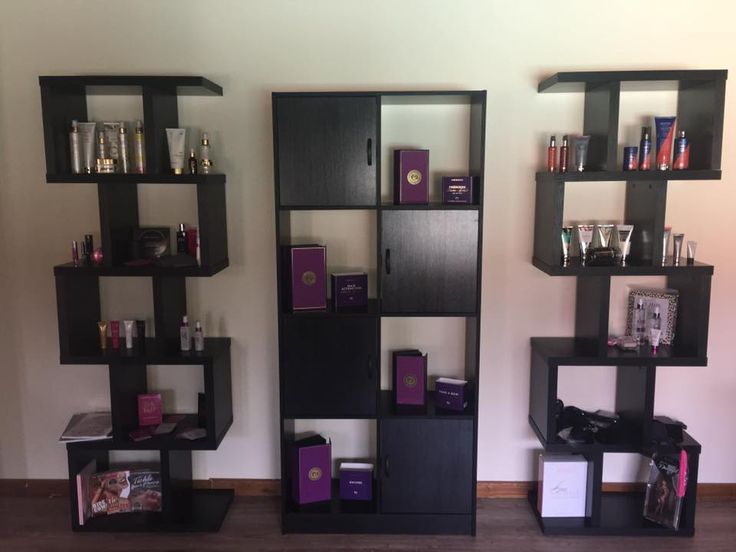 At Meraki in Motion we have a  Private viewing room where you can touch, taste and smell all Pure Romance's divine relationship enhancing products and bedroom accessories.