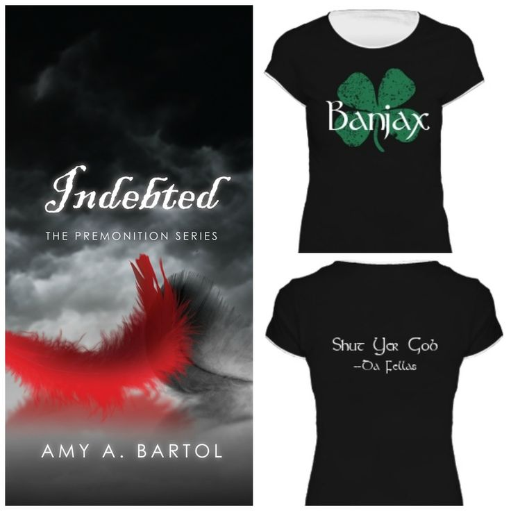 There are only a few hours left to enter to WIN a signed Inescapable audiobook or Premonition Series t-shirts on my website! Enter NOW!! Contest ends July 22, 2013 at 12:00 a.m.