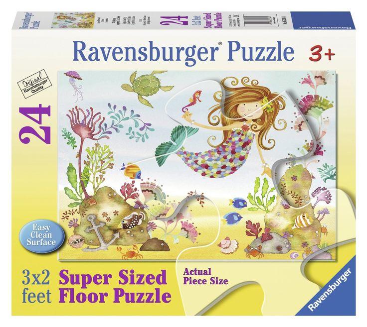 Lyric puzzle pieces lyrics : 270 best puzzle jigsaw rompecabezas I like images on Pinterest ...