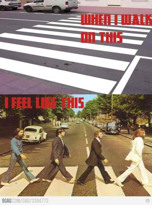 beatles memes - Google Search