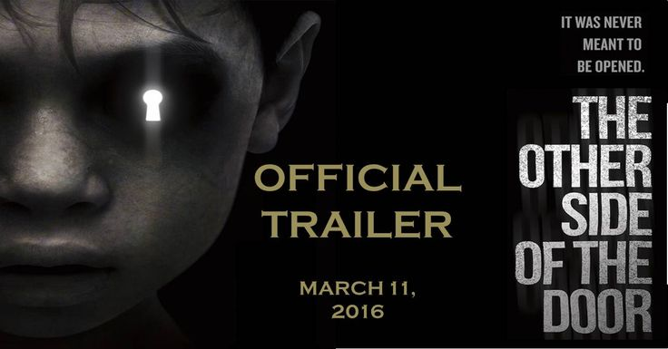The Other Side of the Door Trailer: The Supernatural Thriller Starring Sarah Wayne Callies