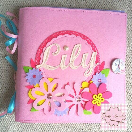 Crochet Quiet Book : ... crafts n reveries crochet tutu safe gowns forward crochet tutu gown