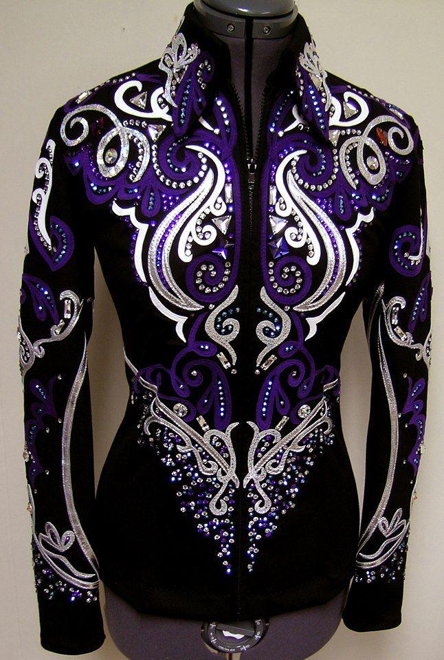 hmmmmmm... wonder if I could make something like this?????