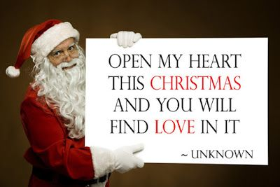 christmas wishes quotes with pictures