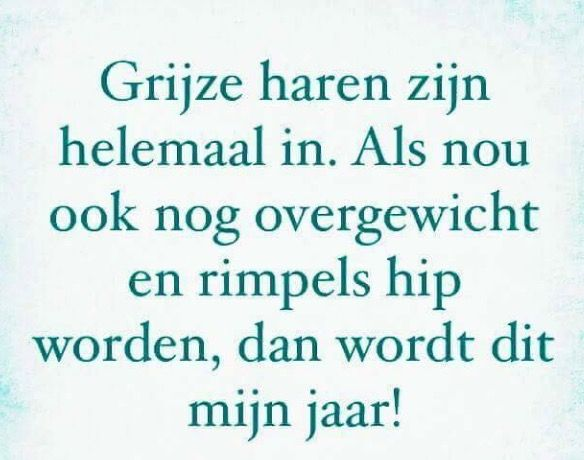 Citaten Nederlands Grappig : Beste ideeën over grappige ouder citaten op pinterest