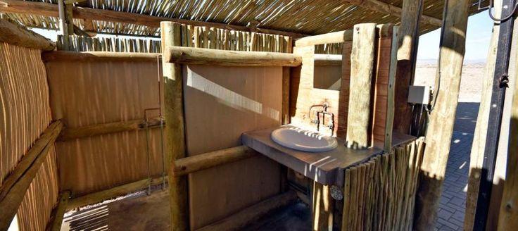 Sossus-Oasis-Campsite-Namibia-Bathroom