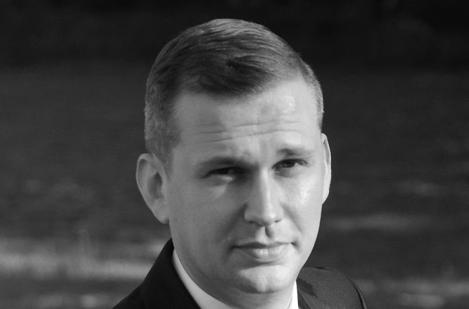 THOMAS SCHWALL APPOINTED AS GENERAL MANAGER OF THE ST. REGIS LANGKAWI