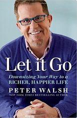 Let It Go Peter Walsh PDF | Let It Go Peter Walsh EPUB | Let It Go Peter Walsh MP3