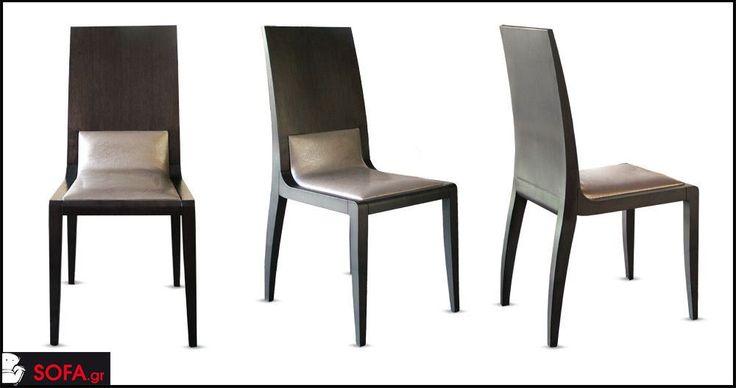 Καρέκλα Νο901 http://www.sofa.gr/epiplo/karekla-trapezarias-no-901