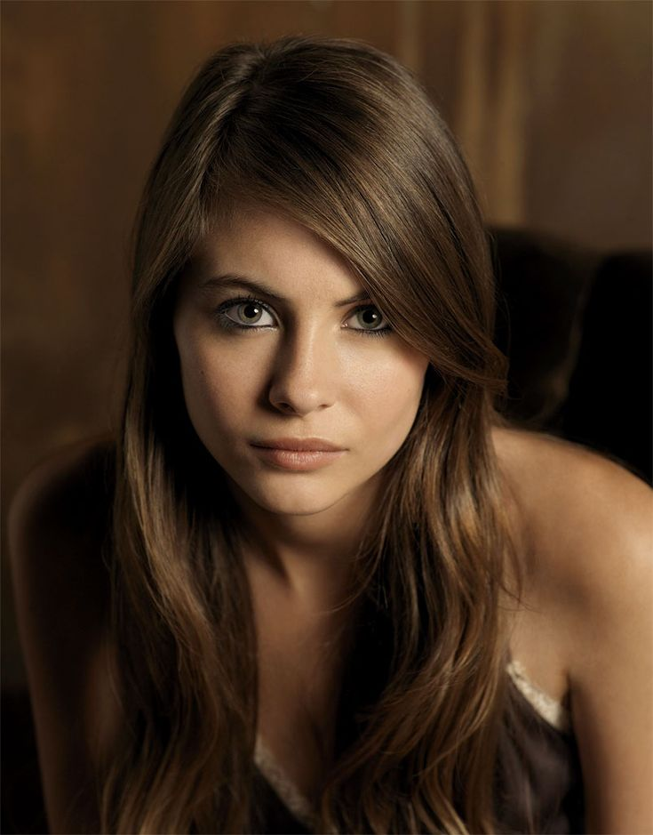 willa holland thea queen photos | Willa Holland as Thea Queen - Arrow (CW) Photo (29419145) - Fanpop ...