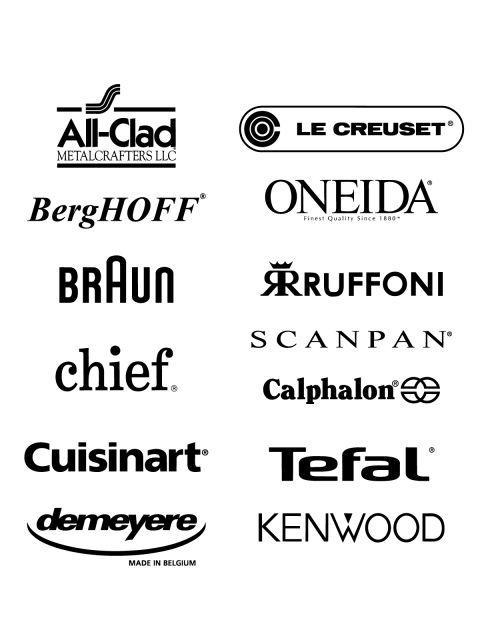 Cuisinart Logo 31 best free logos images on pinterest | vector file, free logo
