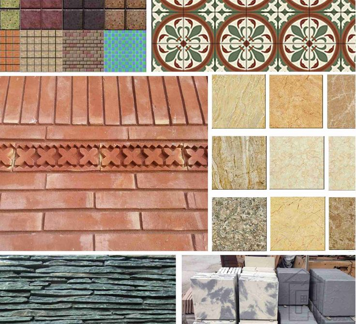 Best 25 Concrete Roof Tiles Ideas On Pinterest Roofing
