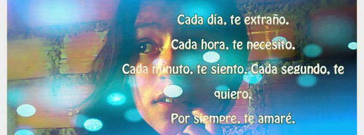 http://www.youtube.com/watch?v=vJ-lLsgsdoc te amo princesa