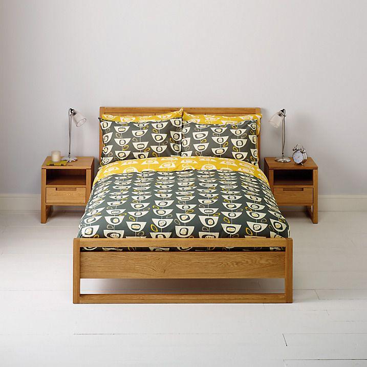 49 best bedroom images on pinterest john lewis bedroom for John lewis bedroom ideas