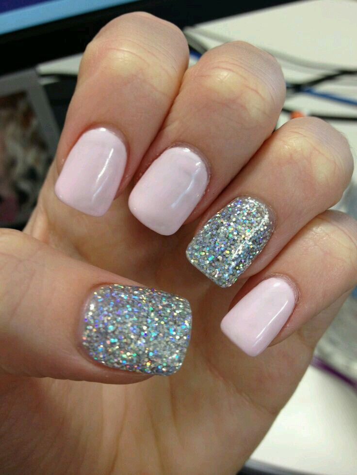 60 Homecoming Nail Ideas Fit for a Homecoming Queen