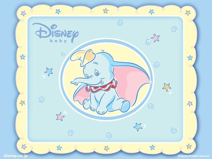 Wallpaper Of Disney Babies For Fans Baby