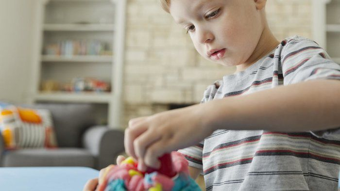 The Best Toys for Kids with ADD or ADHD    The Best Toys for Kids with ADD or ADHD Kids and adults with ADD or ADHD have a tough time keeping still and concentrating on a specific task. Some of them have a lot of trouble learning new things or accomplishing schoolwork because of this.  Investing in some toys for kids with ADD or ADHD can...       #AdhdFidgetToys, #BestFidgetToys, #BestToysForAdhd, #BestToysForKidsWithAdd, #FidgetToysForAdd, #FidgetToysForAdhd, #TheBestToysF