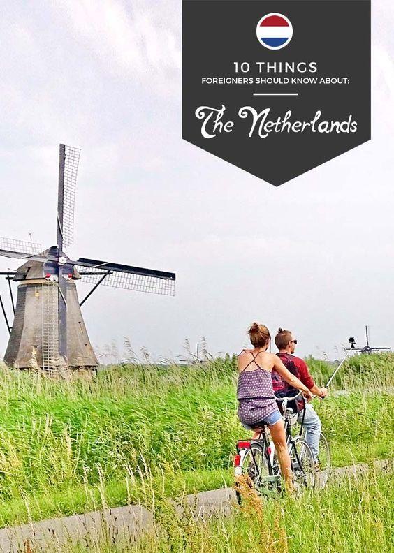 Best 25 Dutch Colonial Exterior Ideas On Pinterest: Best 25+ Dutch People Ideas On Pinterest