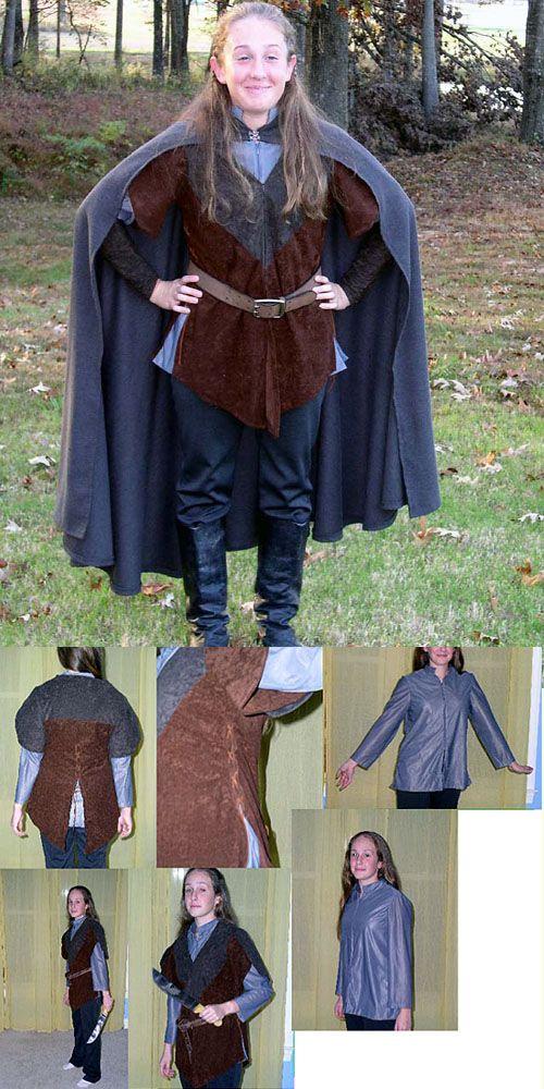 17 best ideas about legolas costume on pinterest how to