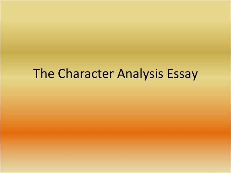 character analysis stew A character's father is mentioned as working for six flags the park known as six flags great america, north of chicago and south of milwaukee, was owned by marriott and called marriott's great america until it was purchased by six flags in 1984, when it was renamed six flags great america.