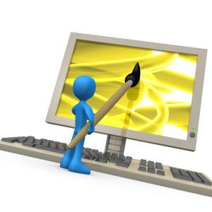 Simple Tips to Enhance your Website. Business Tips