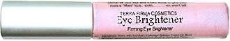 Firming Eye Brightener - 0.34 oz - Cream by Terra Firma Cosmetics. $14.39. Firming Eye Brightener by Terra Firma Cosmetics 0.34 oz Cream Firming Eye Brightener 0.34 oz Cream Product It's all about that little fib. Your eyes can give you away Keep that secret a secret with our innovative eye brightening and firming cream. Perk up tired eyes and firm up those bags. Our exclusive formula contains skin actives to tighten brighten and smooth the area around your eyes. Dab a little un...