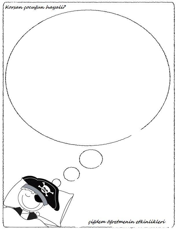 korsanın-hayali.gif (612×792)