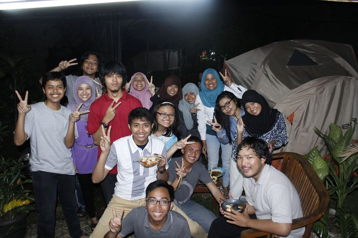 250713. Freakest and cheapest Buber Eternity :3