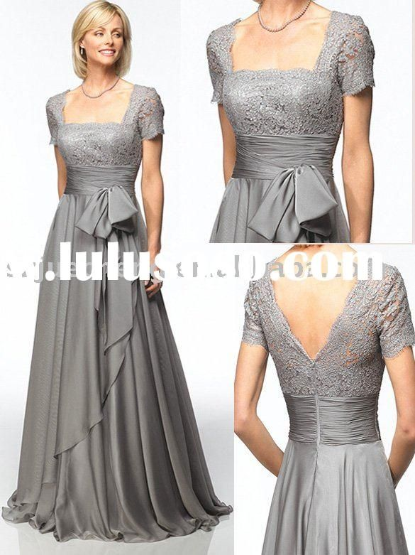 12 Best Mother Of The Groom Dresses Images On Pinterest